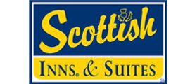 Logo Image Of Scottish Inns & Suites in Kemah
